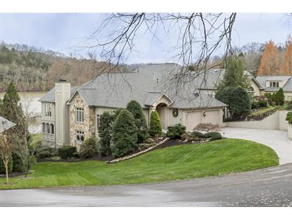 3416 Harbour Front Way Knoxville, TN MLS# 948172