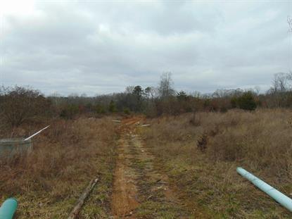 Mountain Meadow Lane Clinton, TN MLS# 948240