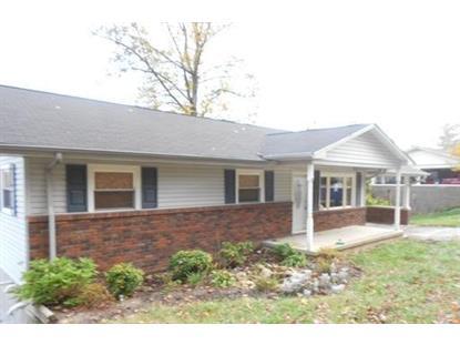 325 Ridgewood Drive Clinton, TN MLS# 948765