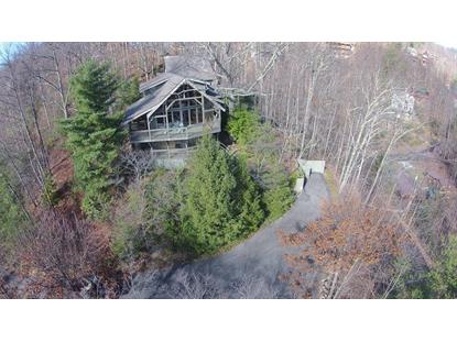 925 Elm Rd Gatlinburg, TN MLS# 948923