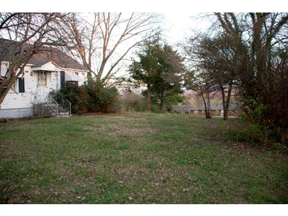 214 Willis Rd Maryville, TN MLS# 949568