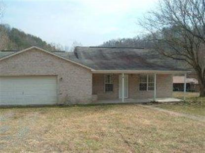 4963 Hickory Valley Rd, Heiskell, TN 37754