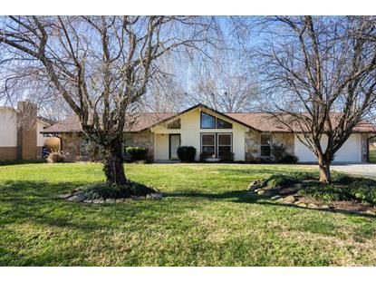 7821 Whitcomb Rd Powell, TN MLS# 950961