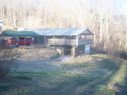 171 Easterly Circle Lake City, TN MLS# 951560