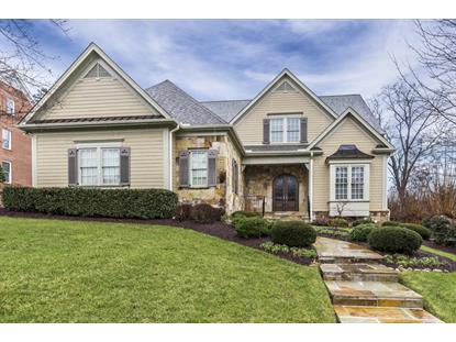 830 Prince George Parish Drive Knoxville, TN MLS# 951988