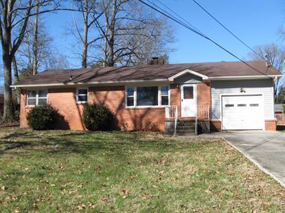 322 Woodland Hills Rd Clinton, TN MLS# 952888