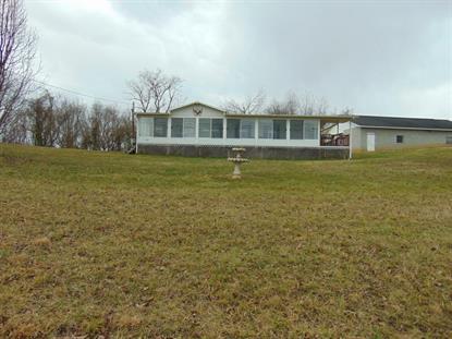 367 Offutt Spur Rd Lake City, TN MLS# 954221