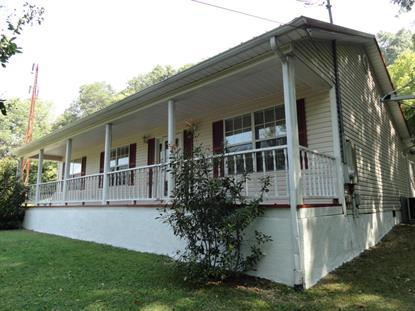135 Cobb Hollow Rd Lake City, TN MLS# 957187