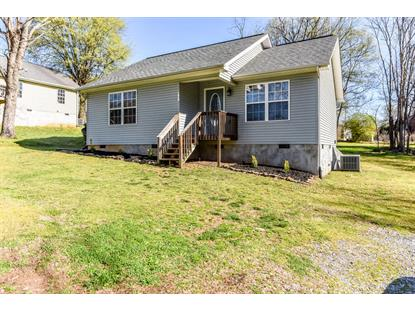 107 George Drive Maryville, TN MLS# 958160