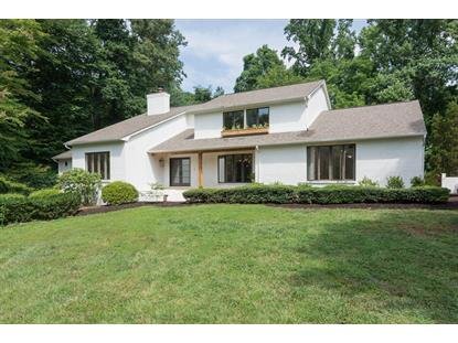 5325 Turtle Point Lane Knoxville, TN MLS# 958779