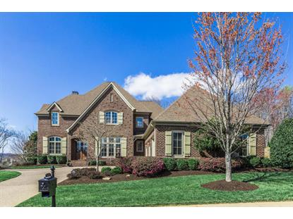 1232 Anthem View Lane Knoxville, TN MLS# 958900