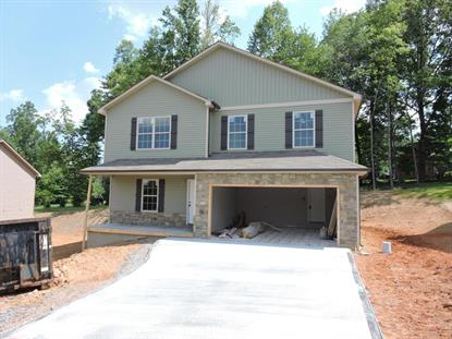 3440 Boulder Point  Powell, TN MLS# 959001