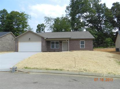 3429 Boulder Point  Powell, TN MLS# 959013