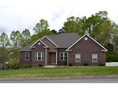 1316 Collier Ridge Lane Powell, TN MLS# 961002