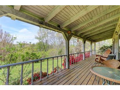 3616 Sugar Grove Valley Rd Harriman, TN MLS# 961385