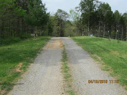 Fall Creek Rd  Maynardville, TN MLS# 961616