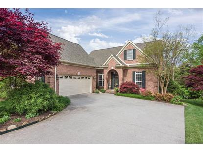 8745 Warm Springs Way Knoxville, TN MLS# 961996