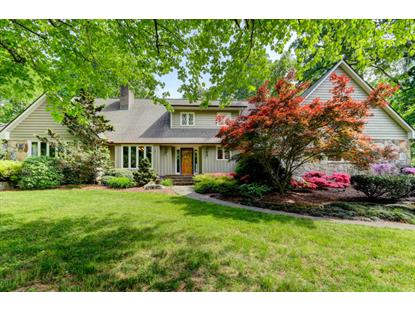 8602 Dunaire Drive Knoxville, TN MLS# 962277