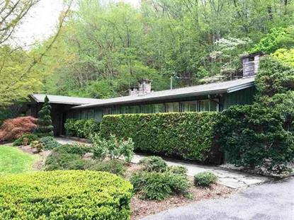 1308 E Parkway  Gatlinburg, TN MLS# 963033