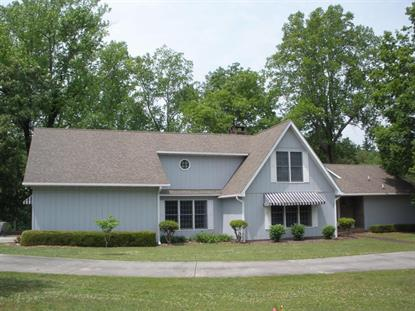 1070 Whites Creek Road  Spring City, TN MLS# 964156