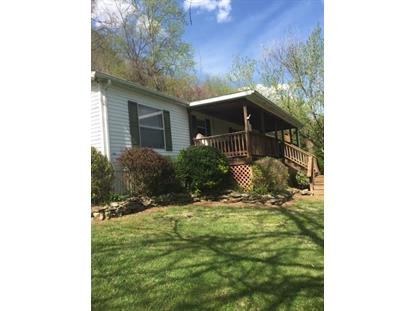 309 Lovely Bluff  Lake City, TN MLS# 964224