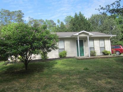 2610 Old Whites Mill Rd Maryville, TN MLS# 964895