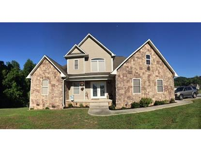 201 Montgomery View Drive Harriman, TN MLS# 965902