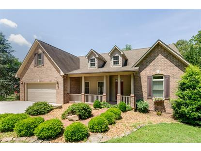 2167 Sugar Grove Valley Rd Harriman, TN MLS# 967224