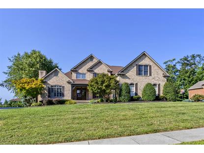 691 Brochardt Blvd Knoxville, TN MLS# 974174