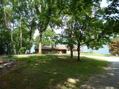 460 Blount Place Spring City, TN MLS# 974471