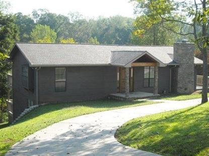 163 Rebel Rd Harriman, TN MLS# 975198