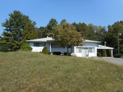 Commercial Property For Sale In Harriman Tn