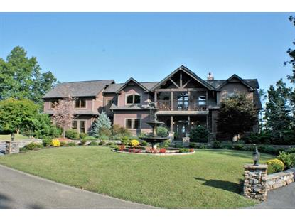 707 Laurel Top Way Gatlinburg, TN MLS# 977775
