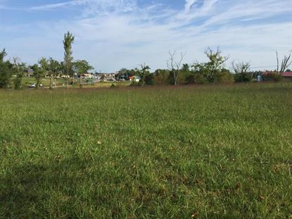 S South York Hwy Hwy Clarkrange, TN MLS# 978951