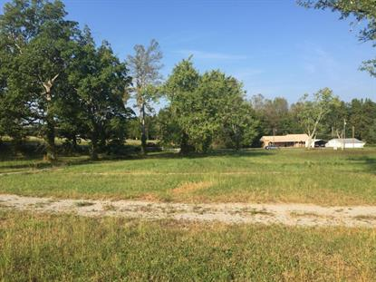 South York Hwy  Clarkrange, TN MLS# 979163