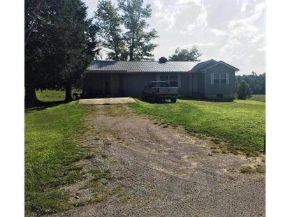 1500 Old Bean Shed Rd Clarkrange, TN MLS# 979461