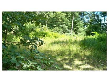 1 Turner Road  Charlton, MA MLS# 70812826