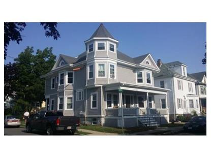 21 James St , New Bedford, MA