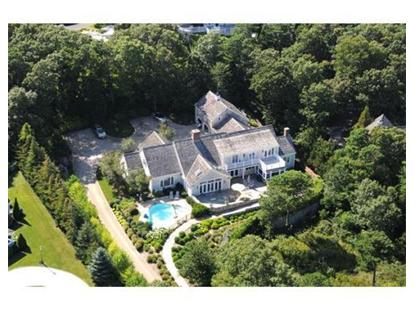 101 Carriage Road , Osterville, MA