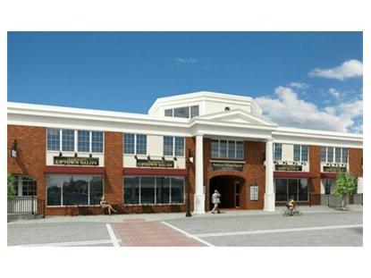 89 Main Street  Andover, MA 01810 MLS# 71356823