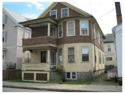 594 Kempton St  New Bedford, MA MLS# 71425748
