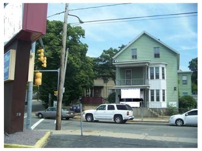 1059 N Main St  Fall River, MA 02720 MLS# 71455127