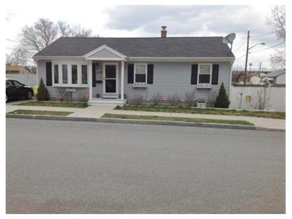 373 Hillman St , New Bedford, MA
