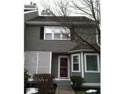 1559 Bay St  Taunton, MA MLS# 71489244