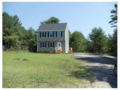 23 High Dam Rd , Wareham, MA