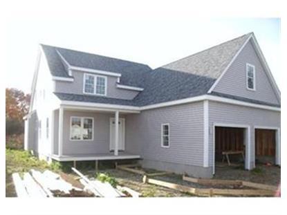 Real Estate for Sale, ListingId: 36725615, New Bedford,MA02740