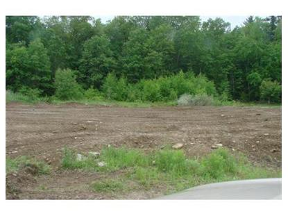 2 Rocky Dundee Rd  Bolton, MA MLS# 71509491