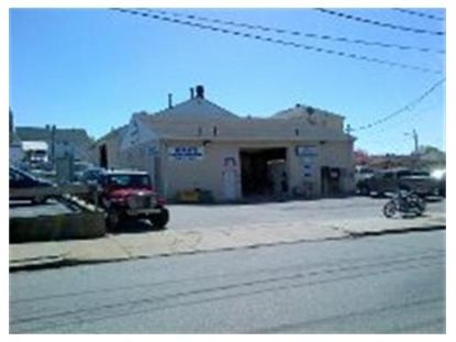 457 Globe St.  Fall River, MA 02724 MLS# 71521994