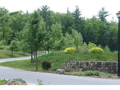 96 Oak Trail (Lot 12)  Bolton, MA MLS# 71529360