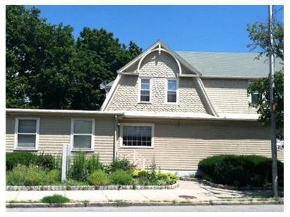 406 Salem ST , Medford, MA